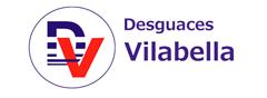 Desguaces Vilabella